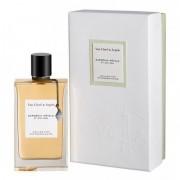 Van cleef & arpels collection extraordinaire gardenia petale 75 ml eau de parfum edp produmo donna