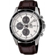 Casio EX097 Edifice Hybrid Watch - For Men