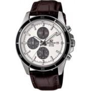 Casio EX097 Edifice Hybrid Watch - For Men