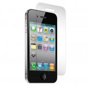 MobiQ - 9H Tempered Glass Screenprotector iPhone 4 / 4S