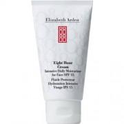Elizabeth Arden eight hour cream intensive daily moisturizer spf15 pa++, 50 ml