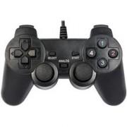 Gamepad MARVO GT-006 Negru PC