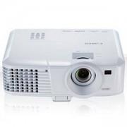 Мултимедиен проектор CANON LV-X320, DLP, 1024x768, 3200 Lumens, 10 000:1