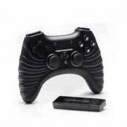 MANDO CONSOLA THRUSTMASTER NEGRO PS3PC