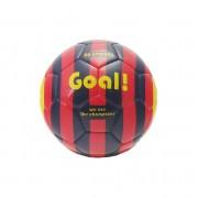Minge De Fotbal Goal