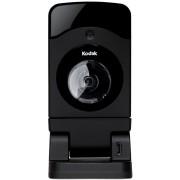 Kodak Video Monitor CFH-V20