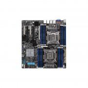 Placa de baza server Asus Z10PE-D16/4L 2 x LGA 2011-3 EEB