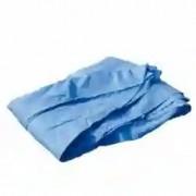 OUTIROR Liner 75/100ème Bleu 400x820 x H 130cm