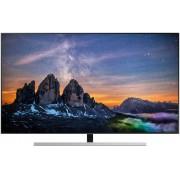 QLED телевизор Samsung QE55Q80RAUXRU
