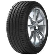 Michelin Latitude Sport 3 Grnx Mo 235/65 R17 1544V (240km/h)