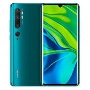 Telemóvel Xiaomi Mi Note 10 6Gb/128Gb Aurora Green MZB8609EU