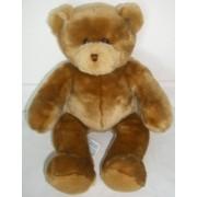 Build-A-Bear Workshop Large Brown Teddy Bear Plush Stuffed Animal