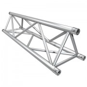 Global Truss F43 150 cm Truss