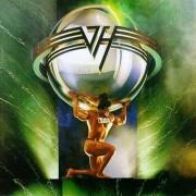 Van Halen - 5150 (0075992539425) (1 CD)
