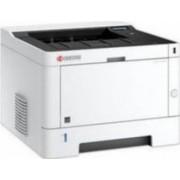 Imprimanta Laser Monocrom Kyocera Ecosys P2040DN Retea Duplex A4