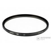 Filtru Hoya HD Protector UV, 72mm