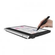 Toshiba Notebook Toshiba Portege Z20t-C-13Q 125 M5-6Y54 256 GB ...