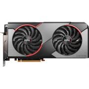Placa video MSI Radeon RX 5700 XT GAMING X, 8GB, GDDR6, 256-bit