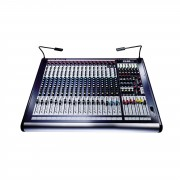 Soundcraft GB4 16+2 Live Mixer