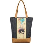 Anges Bliss Shoulder Bag