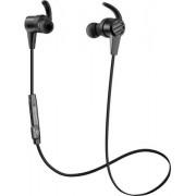 SoundPeats Q36 Bluetooth In-Ear Auriculares, A
