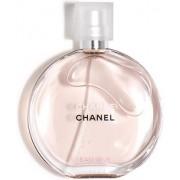 Coco Chanel Chance Eau Vive női parfüm 50ml EDT (doboz nélküli)