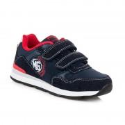 Gyerek sportcipő 40624