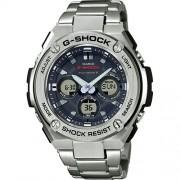 Casio GST-W310D-1AER Мъжки Часовник