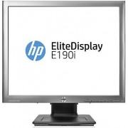 """Monitor 19"""" HP EliteDisplay E190i LED, VGA, DVI-D, DP"""