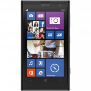 Nokia Lumia 1020 32 GB Negro Libre