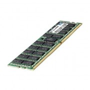 Memorie Server HP 8GB Single Rank x4 DDR4-2133