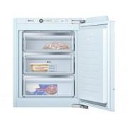 Balay Congelador vertical integrable BALAY 3GI1047S