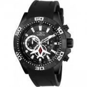 Мъжки часовник Invicta Aviator 21741
