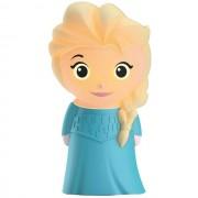 Philips stona lampa prenosna dečija SoftPal - Frozen plava