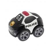 Chicco 7901 Gioco Turbo Team Polizia