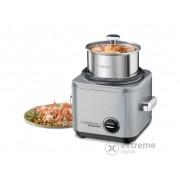 Aparat de fiert orez Cuisinart CRC400E