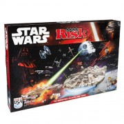 Joc de societate Hasbro Risk Star Wars