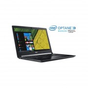 "Laptop Acer Aspire 5 Core I7 15.6"", 1 TB, $Gb de RAM"