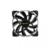 Вентилатор 120mm be quiet! Pure Wings 2, 4-pin, 1500rpm,