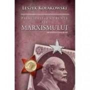 Principalele curente ale marxismului. Varsta de aur vol. II