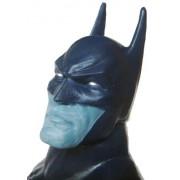 Batman Arkham City Series Action Figures Blue Variation Batman Action Figure