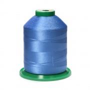 Vyšívací nit polyesterová IRIS 5000m - 35032-421 2958