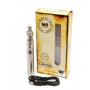 Tigara electronica NiCOTEN SUBVOD Starter Kit USB
