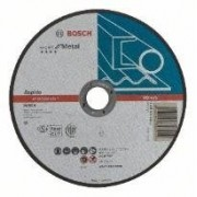 Disc de taiere Expert for Metal Bosch 180 x 1.6