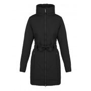 LOAP Jacheta de damă Tudora Tap Shoe CLW1899-V21V XL