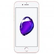 Apple IPhone 7 128GB Rosa Dourado