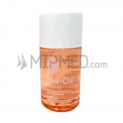 Bio-Oil 60ml Óleo