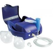 Aeroszolos inhalátor Inqua BR021000 (840302)