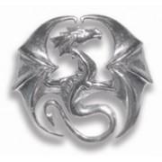 kulcstartó Draco - EASTGATE RESOURCE - COM06