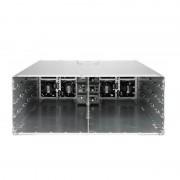 Аксесоар HPE ML350 Gen10 Redundant Fan Cage Kit